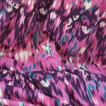 Jersey Fabrics