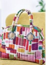 sewing-for-christmas-bowling-bag