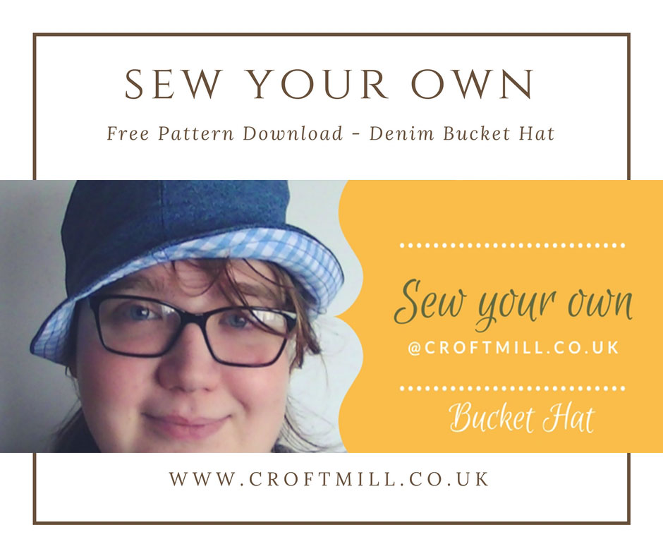 Sew your own