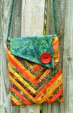 batik fabric inspiration