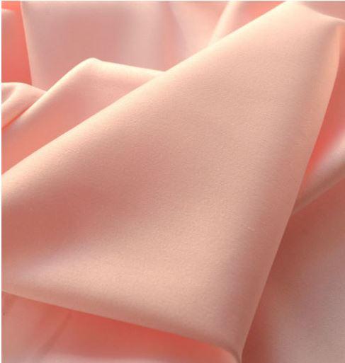 Slip Sliding - Candy Floss Pink