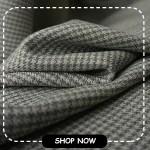 croftmill.co.uk wool suiting