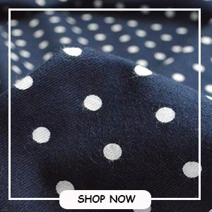 https://www.croftmill.co.uk/products/new-fabrics/winceyette-sleep-tight-dottie-lottie-red-product.html