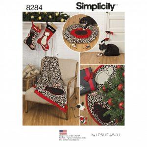 8284-envelope-front simplicity