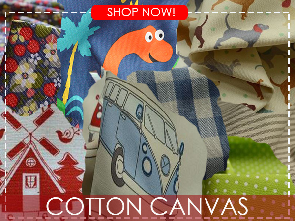 cotton canvas croftmill.co.uk