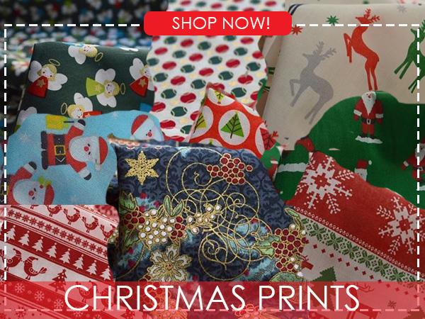 christmas fabrics croftmill.co.uk