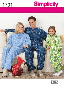 S1731_env_front onesies Simplicity