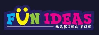 Fun Ideas croftmill.co.uk
