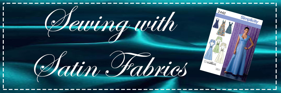 satin-fabrics