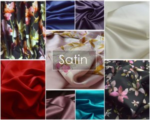 satin fabric croftmill.co.uk
