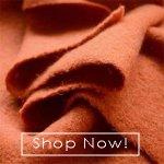 croftmill.co.uk boiled wool fabric