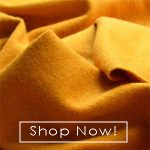 croftmill.co.uk boiled wool fabrics