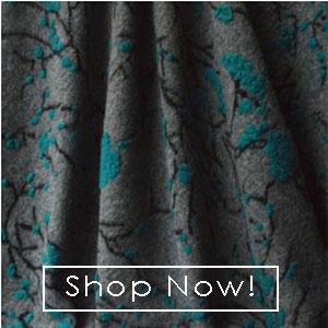 croftmill.co.uk boiled wool fabrics