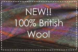 wool-main