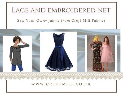 main-blog croftmill.co.uk