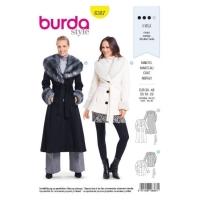 burda-6387