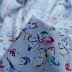 Premier- Butterfly- Baumwolle-Elastane-Jersey-Fabric-CU