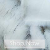 Faux Fur www.croftmill.co.uk