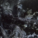 lace-black-black-floral