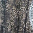 spanish-eyes-polyester-lace