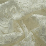 lace-ivory-ivory-floral