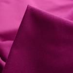 Premium Jersey-Jam-Jersey- Fabric- CU