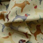 man-s-best-friend-dog-print-cotton-canvas