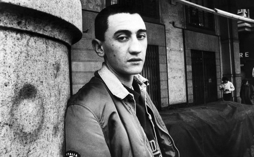 Ivano Bergamo