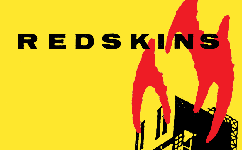 Two post-Redskins interviews with Martin Hewes