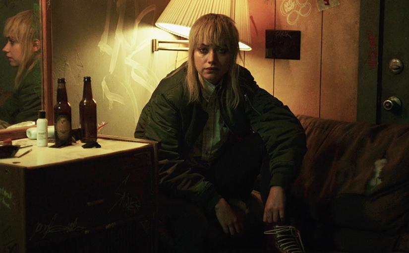 5 film punk horror contemporanei