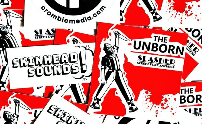 Skinhead Sounds 2019