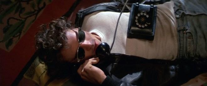 Jason Patric nel ruolo di Michael Emerson