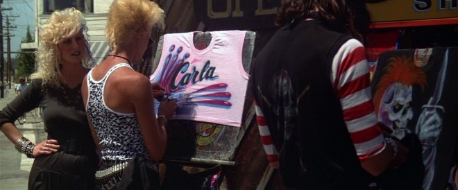 Artisti punk
