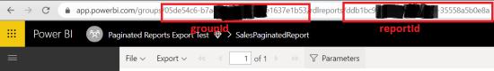 URLgroupsreports