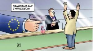 bankraub