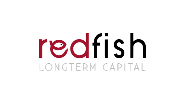 Investire in PMI grazie a Redfish Longterm Capital: l'equity crowdfunding è da record