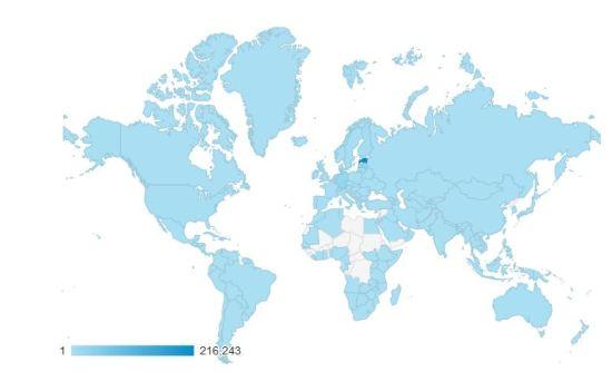 crowdestate-investment-blog-statistics