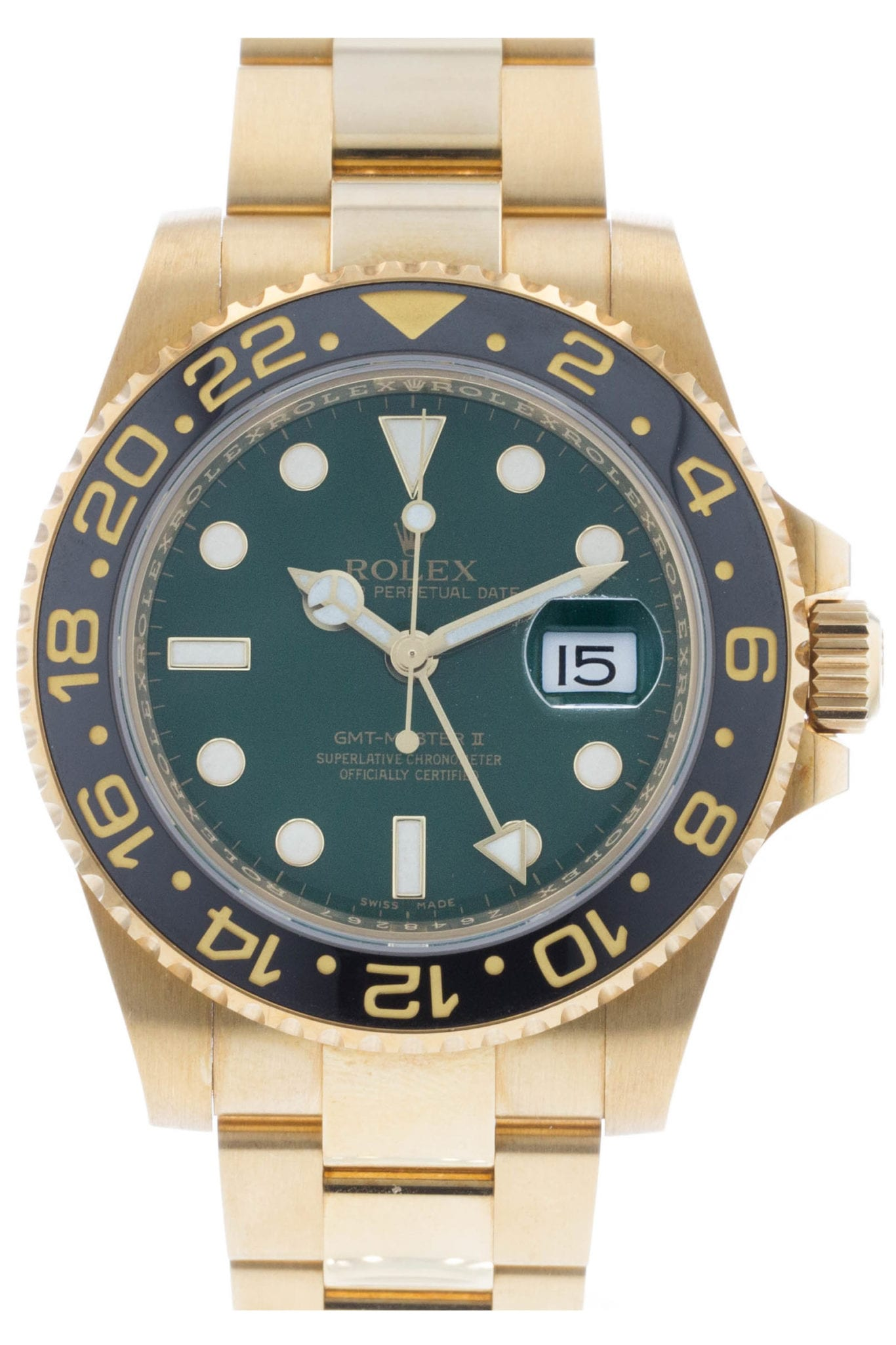 Rolex Watches For Sale Used Rolex Uk Pre Owned Rolex