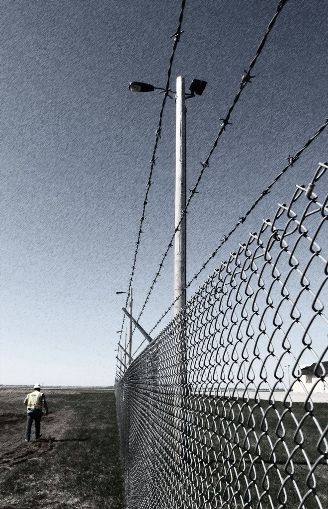 CRSA-military-fence