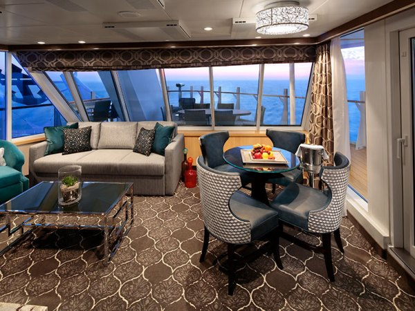 Suite AquaTheater-Harmony-of-the-Seas-CrucerosWorld