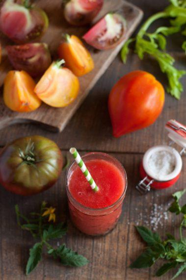 apero-detox-aux-tomates-anciennes1