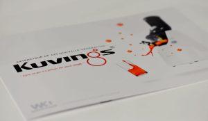 kuvings-12