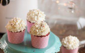 cupcakes-recette-betterave-salé-extracteur-kuvings
