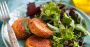 Recette pulpe de carotte extracteur de jus kuvings