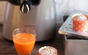 extracteurdejus-kuvings-recettes-pulpe-muffins-
