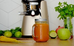 extracteur-jus-légumes-fruits