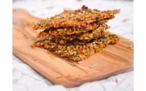crackers-pulpe-deshydrateur
