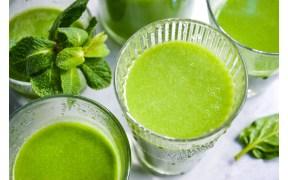 extracteur-jus-légumes