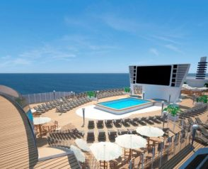 MSC_Seaside_pool