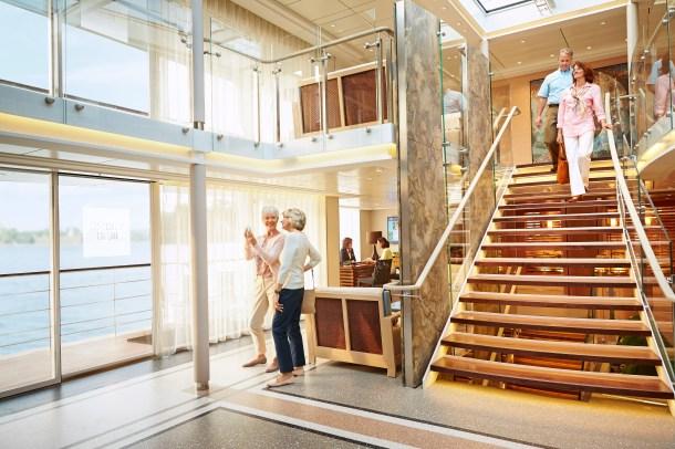 Atrium_Stairs
